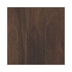 "Danforth Collection Mohawk 7"" Engineered Hardwood Flooring Type 151077111 in Canada"