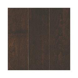 Mohawk Flooring Wimbley Birch Type 151074171 Engineered Hardwood Floors in Canada