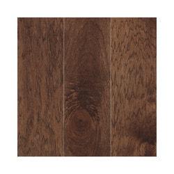 Mohawk Flooring La Grotta Model 151071451 Engineered Hardwood Floors