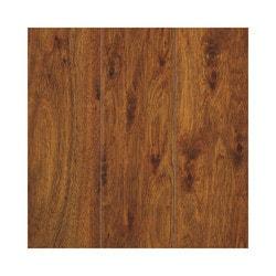 "Reddington Mohawk 5"" Engineered Hardwood Flooring Type 151072421 in Canada"