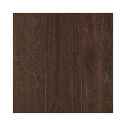 Mohawk Flooring Solid Hardwood Solandra Model 151349441 Hardwood Flooring