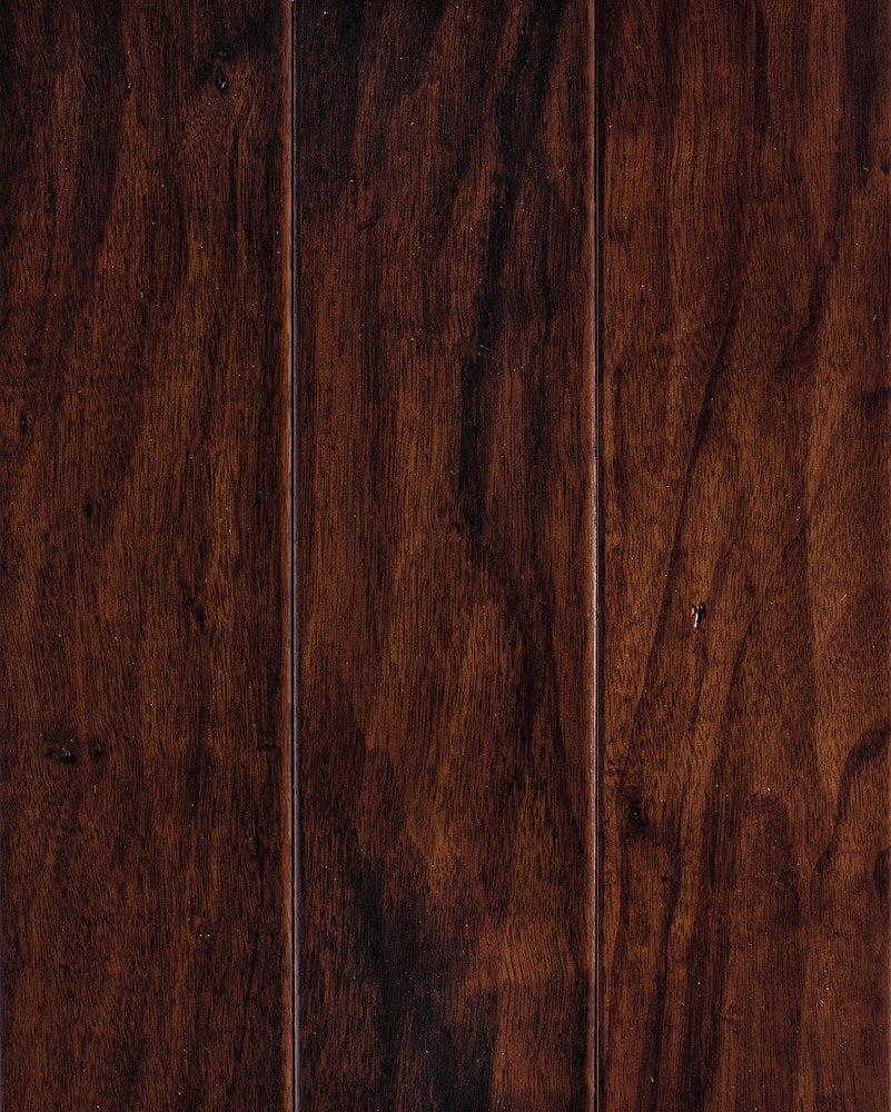 Free Samples Mohawk Flooring Engineered Hardwood