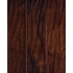 """Santa Barbara Plank Mohawk 5"""" Engineered Hardwood Flooring Type 150103711 in Canada"""