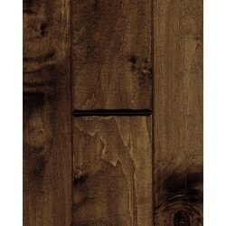 Mohawk Flooring Santa Barbara Plank Model 150103731 Engineered Hardwood Floors