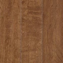 """Santa Barbara Plank Mohawk 5"""" Engineered Hardwood Flooring Type 150103751 in Canada"""