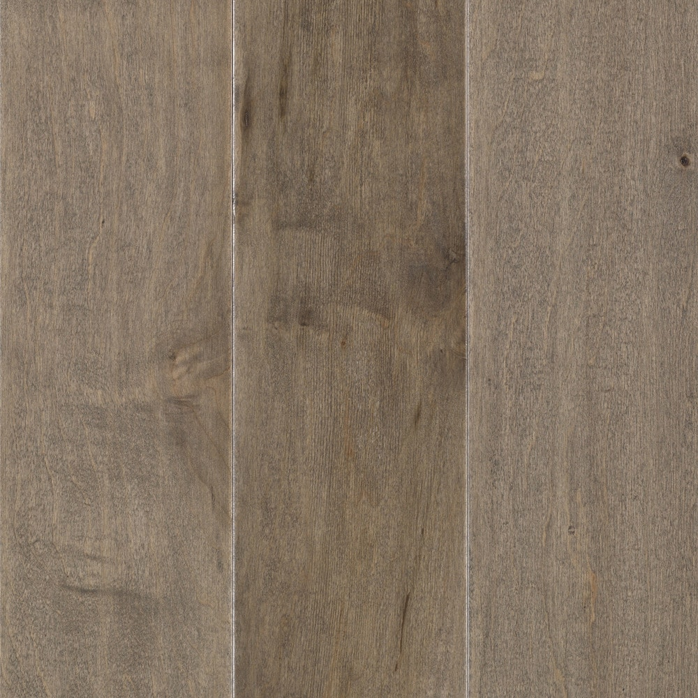 Free samples mohawk flooring engineered hardwood for Mohawk flooring