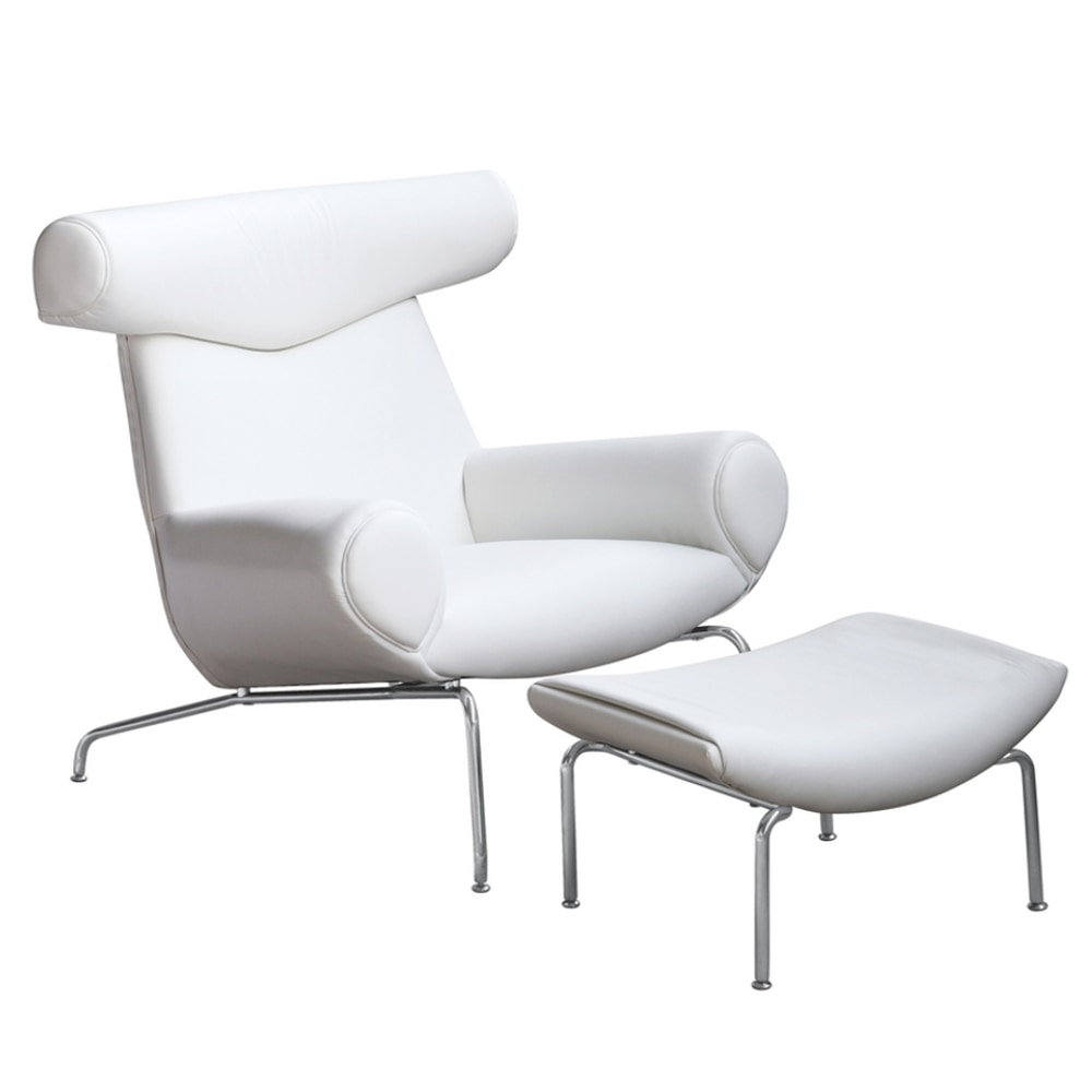 Accent Chair And Ottoman Monarch Ottoman White Accent  : 1212white015734bc00b548f from www.amlibgroup.com size 1000 x 1000 jpeg 38kB