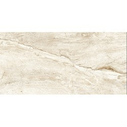 Abolos Thin Porcelain Type 150349371 Flooring Tiles in Canada