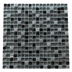 Abolos Quartz Type 150161431 Kitchen Glass Mosaics in Canada