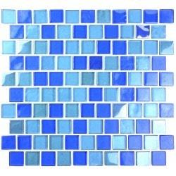 Abolos Landscape Model 150160271 Kitchen Glass Mosaics