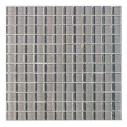 "Metro Abolos 1"" x 1"" Kitchen Glass Mosaics Type 150160701 in Canada"