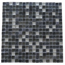 Abolos Quartz Type 150161441 Kitchen Glass Mosaics in Canada