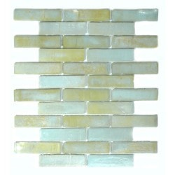Abolos Bamboo Type 150158791 Kitchen Glass Mosaics in Canada