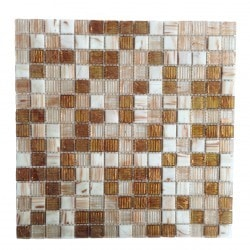 Abolos Bon Appetit Type 150158871 Kitchen Glass Mosaics in Canada