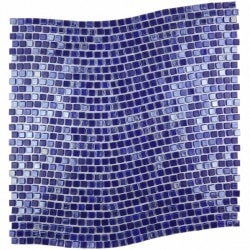 Abolos Galaxy Type 150159661 Kitchen Glass Mosaics in Canada