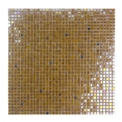 "Galaxy Abolos 5/16"" x 5/16"" Kitchen Glass Mosaics Type 150159511 in Canada"