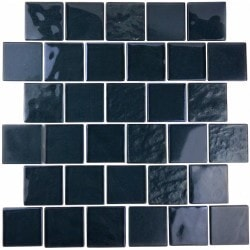 Abolos Landscape Type 150160511 Kitchen Glass Mosaics in Canada