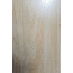 Abolos Laminate Wood Type 151507561 Laminate Flooring in Canada