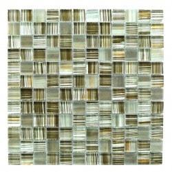 Abolos Handicraft I Model 150159981 Kitchen Glass Mosaics