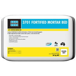 Premium Mortar Beds Laticrete 60lb Bag Flooring Grout & Mortar Type 151610891 in Canada