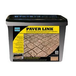 Laticrete Paver Sand Model 151610941 Flooring Grout & Mortar