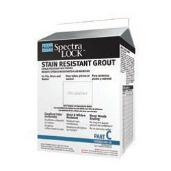 Laticrete Epoxy Grout Model 151613891 Flooring Grout & Mortar