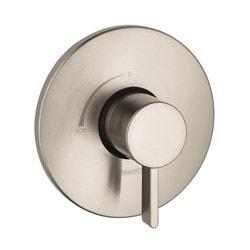 Hansgrohe S Pressure Balance Trim Model 150945101 Bathroom Faucets