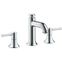 Hansgrohe Talis C Widespread Model 150774181 Bathroom Faucets