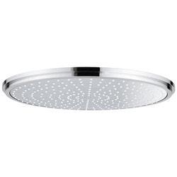 Grohe Rainshower Cosmopolitan Showerhead Model 150971561 Shower Heads