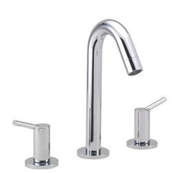 Hansgrohe Talis S Widespread Model 150774831 Bathroom Faucets