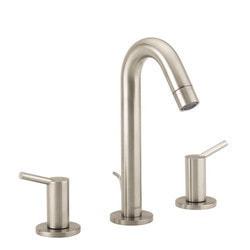 Hansgrohe Talis S Widespread Model 150774841 Bathroom Faucets