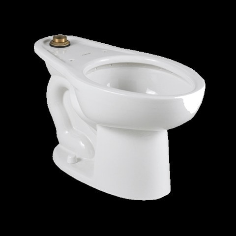 American Standard Madera Dual Flush Commercial Ada