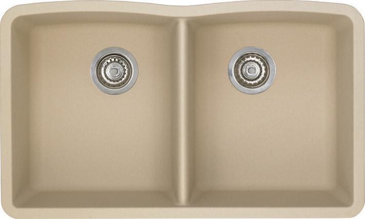 ... Kitchen Kitchen Sinks All Products Biscotti / Kitchen Sink / 441223