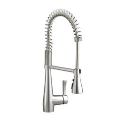 American Standard Quince Single Handle Semi Professional Kitchen Faucet Type 151063431 Kitchen Faucets in Canada