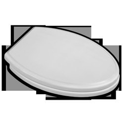 American Standard Town Square Luxury Slow Close Type 150739051 Toilet Seats in Canada