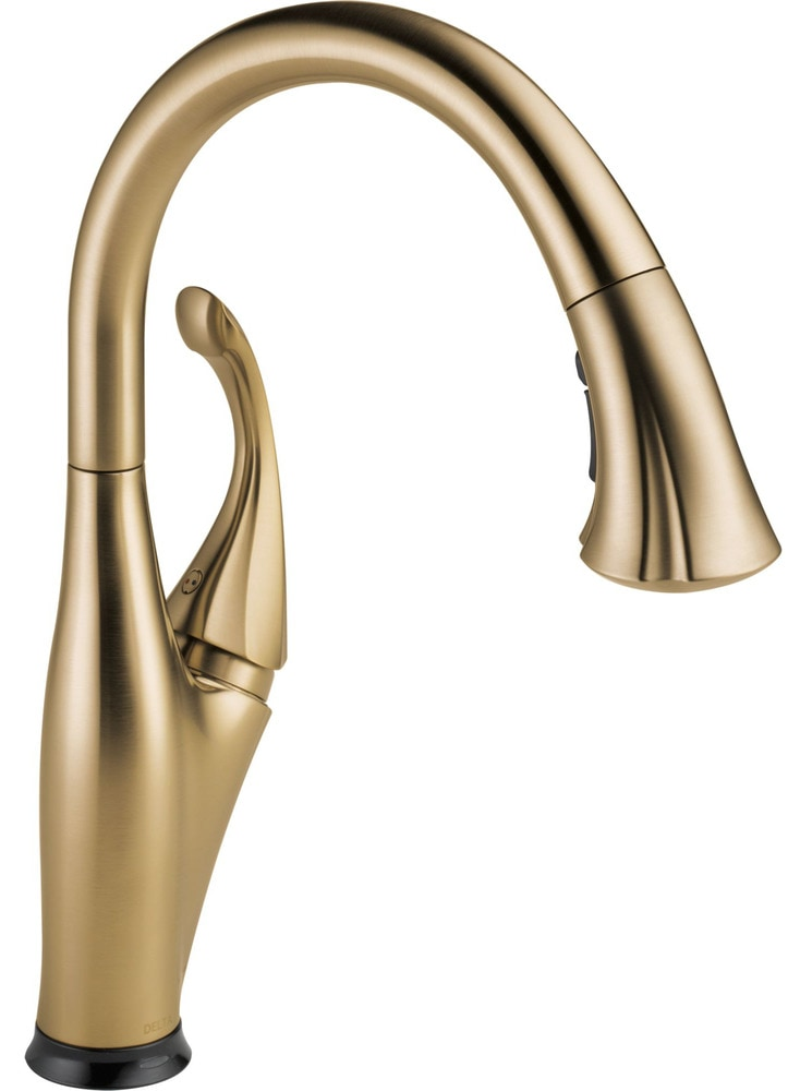 Kitchen faucet recommendations check out all of these for Kitchen faucet recommendations