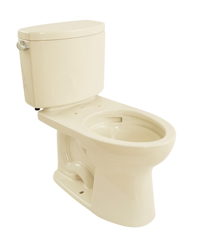 toto the drake ii collection two piece ada toilet with. Black Bedroom Furniture Sets. Home Design Ideas