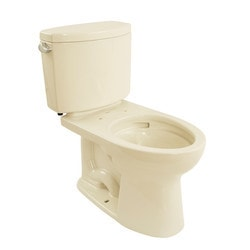 TOTO The Drake II Type 150605061 Toilets in Canada