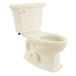 TOTO The Eco Clayton Type 150605121 Toilets in Canada