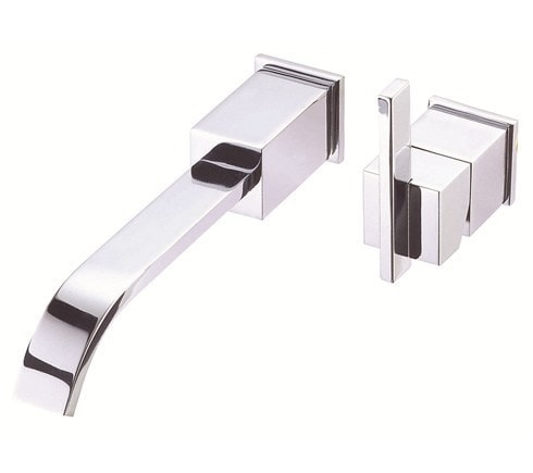 home bathroom bathroom faucets all products bathroom faucet chrome