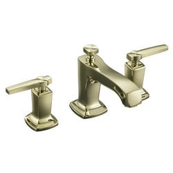 Kohler Margaux Widespread With Ultra Glide Type 150754061 Bathroom Faucets in Canada