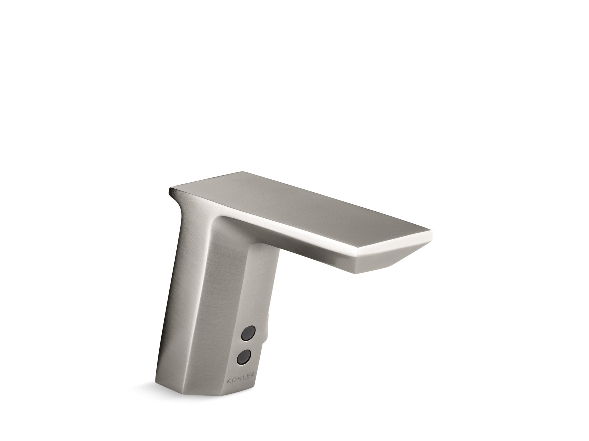 Kohler - Touchless� Single Hole Without Drain Or Handles 150755171