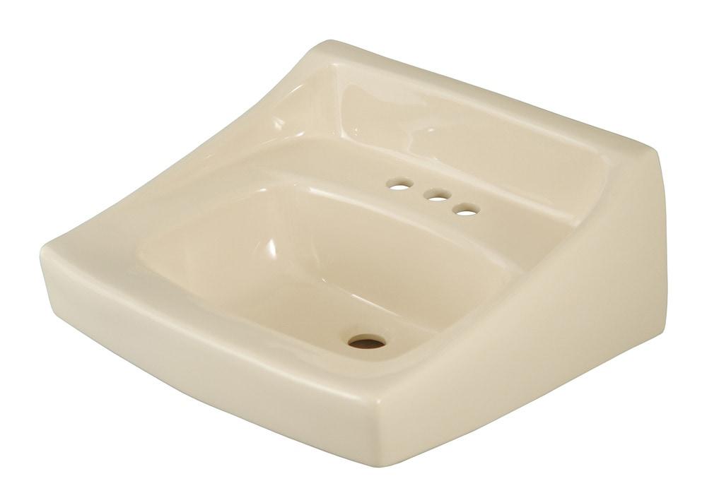 ... Sinks Bathroom Sinks All Products Bone / Bathroom Sink / LT307.4#03