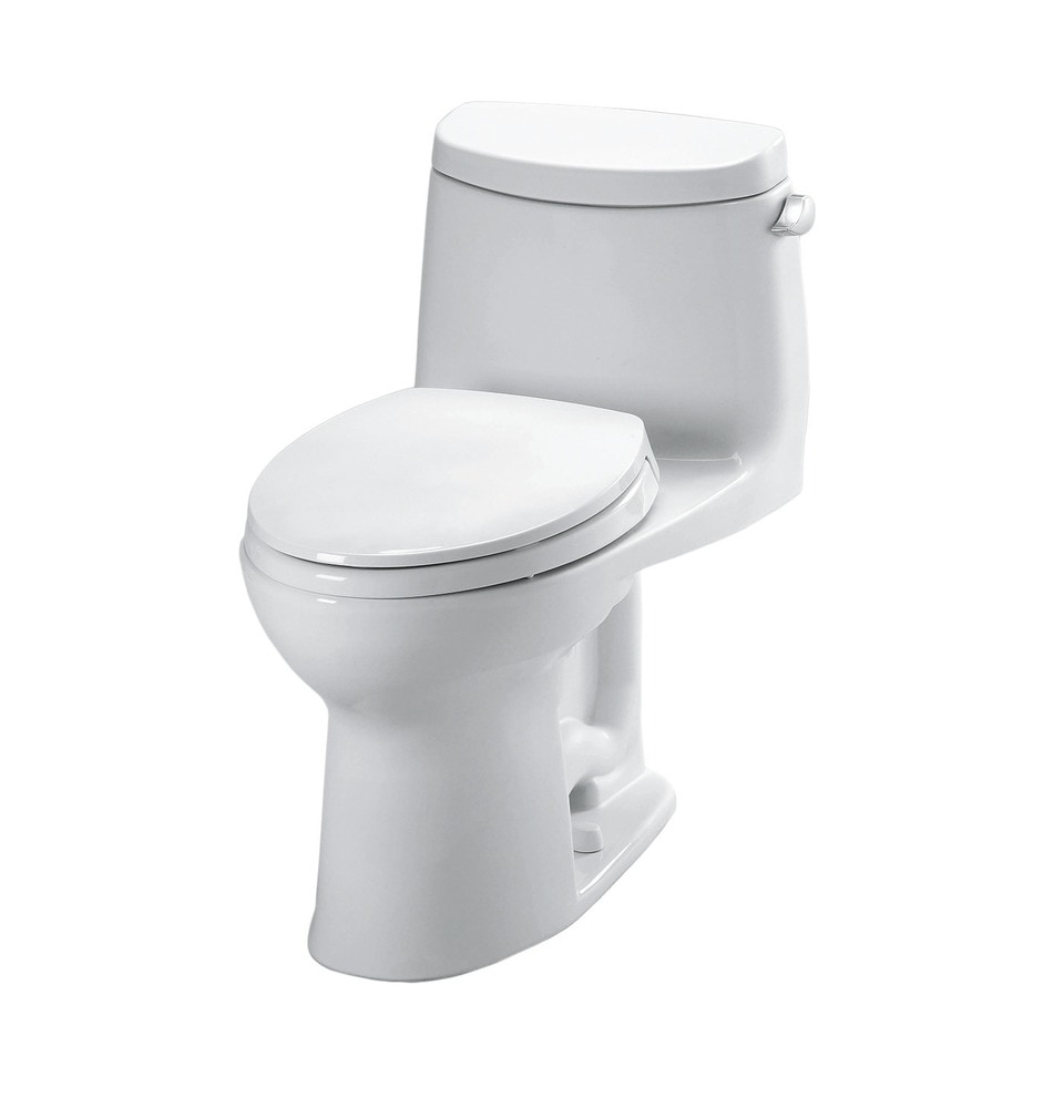 Toto Ultramax Ii Toilet.TOTO The Ultramax II Collection One Piece ...