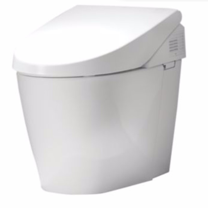 Toto The Neorest 174 550h Collection Bidet Bidet Toilet With