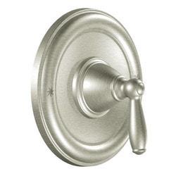 Moen Single Handle Posi Temp Pressure Balanced Valve Trim Only Model 151097011 Bathroom Faucets