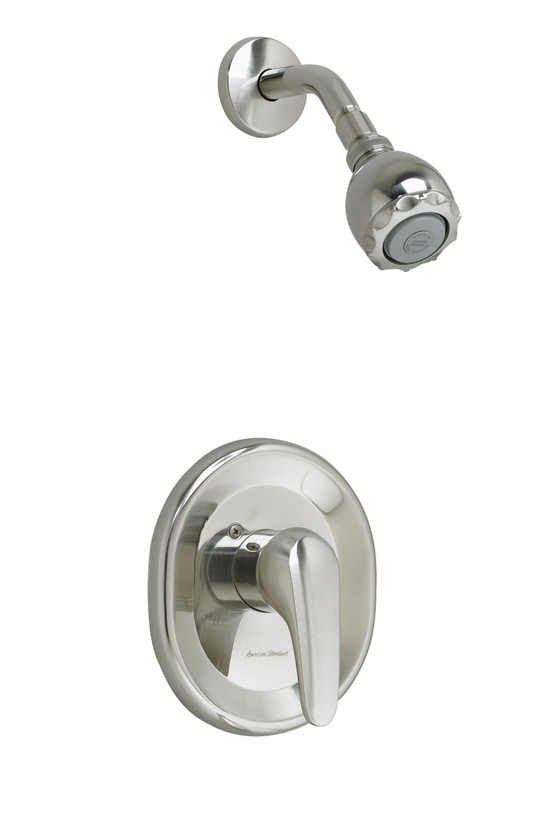 American Standard Seva Shower Trim Only Without Rough In