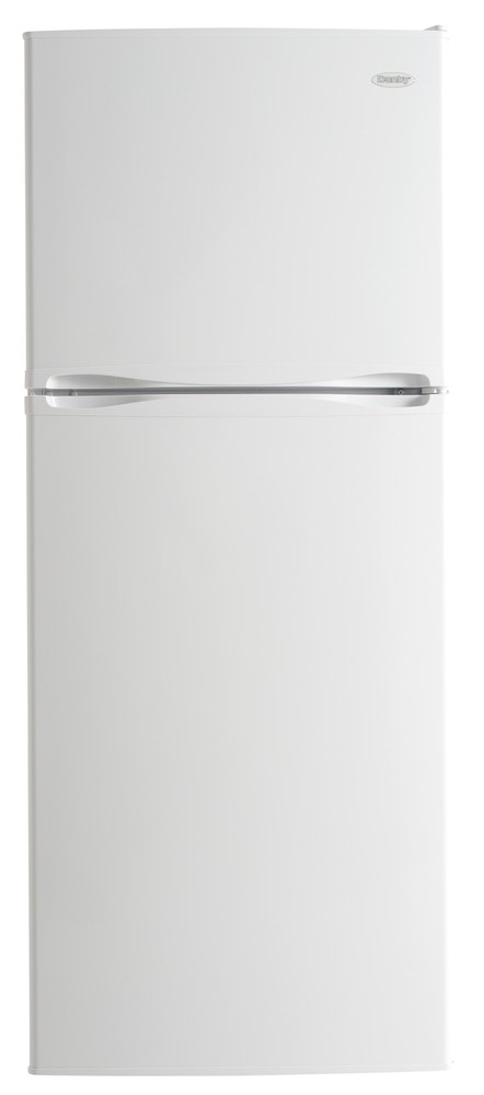 appliances refrigerators freezers refrigerators all products top