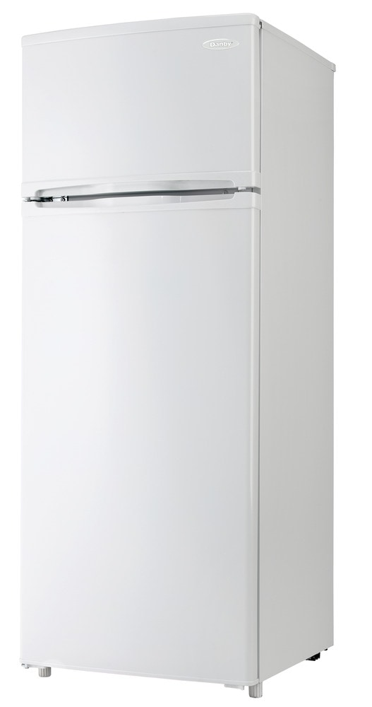 danby apartment size refrigerator apartment size