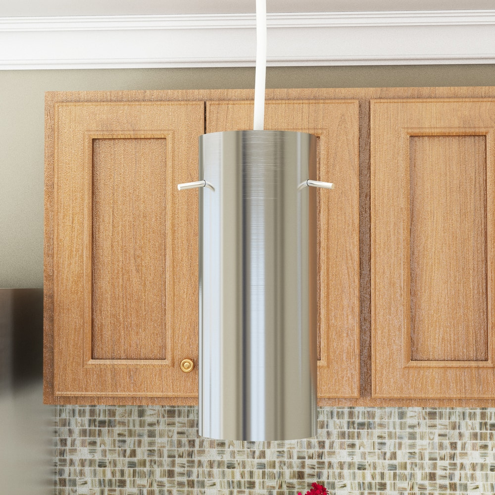 VONN Lighting Lighting Hanging Pendants BN Indoor